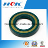 Shaft Sealing NBR Sc Oil Seal