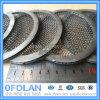 Molybdenum Mesh Filter Screen (10 Mesh)