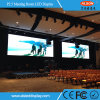 P2.5 HD Full Color Indoor Fixed LED Screen with FCC