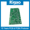 Large PCB Boards Electronics Board