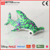 Stuffed Animal Plush Hammerhead Shark Soft Toy