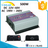 500W/600W DC Wind Power Solar on Grid Tie Inverter Ys-500g-W-D