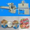 Automatic POF Film Heat Shrink Wrapping Machine