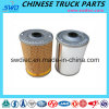 Genuine Fuel Filter for Sinotruk Truck Spare Part (614080740)