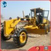 New Caterpillar Motor Grader with Ripper (140k, 185HP)