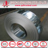 Z120 SGCC Hot Dipped Galvanized Steel Gi Strip