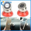 Universal 360 Rotation Car Mount Magnetic Car Phone Holder