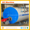 2016 Top 3 Factory Supply Crude Palm Oil Refining Machine / Price Palm Oil Mill with Lowest Price