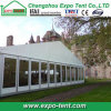 20m Big Party Tent with Glass Walls
