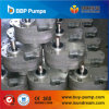 Gear Oil Pump for Crude Oil/Diesel Oil/Heavy Oil