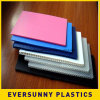 Moldable Corrugated Plastic Sheet Correx Plastics Sheet