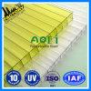 Makrolon Polycarbonate Sheet for Greenhouse