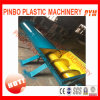 Complete PP Pet Crusher Equipment