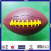 Standard Size and Weight American Football for Sale