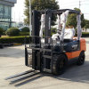 2 Tons to 7 Tons High Quality Diesel Forklift for Sale