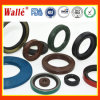 Simrit Simmerring Combi Oil Seal