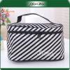 Fashional Design Reusable Make up Travel Storage Bag