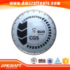 Laser Welded General Purpose Cutting Discs General Saw Blade