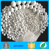 Agriculture Industrial Application Alumina Activated Desiccant