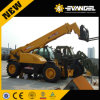 Easy Operated Xcm Telescopic Handler Forklift Xt680-170 for Sale