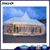 PVC Coated Awning Tarpaulin Tent (1000dx1000d 23X23 700g)