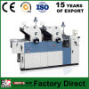 Zx-247 Double Color Offset Printting Machine Hectograph Machine