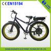 26*4.0 Fat Tire 21 Gears Snow Aluminum Alloy Ebike