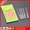 One Stop Solution for Good Price Needle Organ Needles