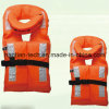 Type-I Lifejacket for Lifesaving and Working on Ship (NGY-003)