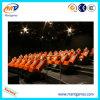 New Amusement Mobile 7D Cinema for Sale