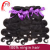 Peruvian Virgin Hiar Remy Human Hair Weave