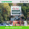 Chipshow Ak10d High Quality Full Color Large LED Video Screen