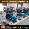 Yonjou Diesel Oil Transfer Pump