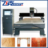 Ce&ISO Certicification, Woodmaking Cutting CNC Machine