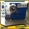 110V 220V 380V Semi Automatic 1/4′′~2′′ Hydraulic Rubber Hose Crimping Machine for Sale