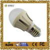 High Lumens Aluminum LED Bulb Lamp