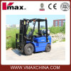 2.5ton Vmax Brand LPG Forklift