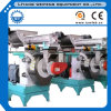 Wood Pellet Machine with High Capacity