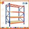 Industrial Steel Warehouse Shelving Storage Garage Pallet Racking (Zhr287)