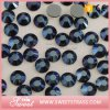 Factory Price Wholesale Apparel Accessory Hotfix Rhinestone