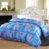 Hollowfiber Filled Microfiber Comforter Quilt Duvet Bedding Sets