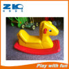 2015 Hot Selling Kids Plastic Riders for Indoor Playground