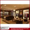 Men Garment Shopfitting, Men Clothes Shop Decoration, Store Display Fixtures