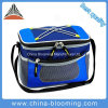 Travel Insulated Camping Picnic Food Lunch 6 Can Cooler Bag
