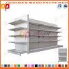 Sale Customized Supermarket Shelving (Zhs206)