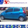 4 Wheel Mini 4 Door 4 Seat Cheap Small Electric Car