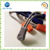 Custom High Quality Reflective Zipper Pull (JP-ZP021)