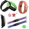 Hot Selling Waterproof Smart Bracelet with Heart Rate (M88)
