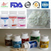 Pharmaceutical Level Nutritional Supplement Superoxide Dismutase (SOD)