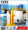 Multifunctional Crane with Low Price